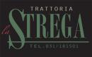 La Strega logo