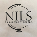 Restaurang Nils logo