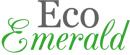 Eco Emerald logo
