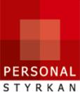 Personalstyrkan I Sverige AB logo