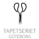 Tapetseriet Göteborg logo