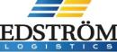 Edström Logistics AB logo