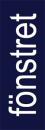 Fönstret I Lund, AB logo