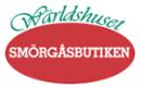 Smörgåsbutiken Wärldshuset AB logo