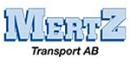 Malmö Kombiterminal logo