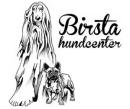 Birsta Hundcenter AB logo