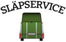 Släpservice i Svängsta logo
