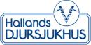Ljungby Hästklinik logo