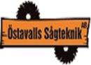 Östavalls Sågteknik AB logo