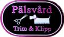 4 Tassarnas Trim logo