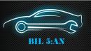 Bil 5:An logo