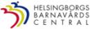 Helsingborgs BVC - Barmorskemottagning logo