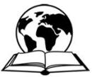 Färnebo Folkhögskola logo