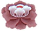 Spiritual Healing Center logo