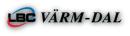 LBC Värm-Dal AB logo