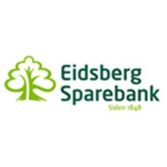 Eidsberg Sparebank logo