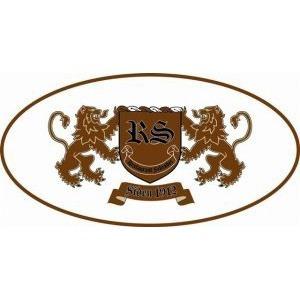 Schrøder restaurant logo