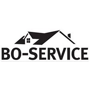 BO-Service logo