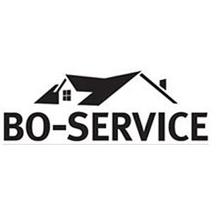 BO-Service i Olofström AB logo