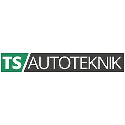 Ts Autoteknik ApS logo