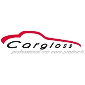 Cargloss Sweden AB logo