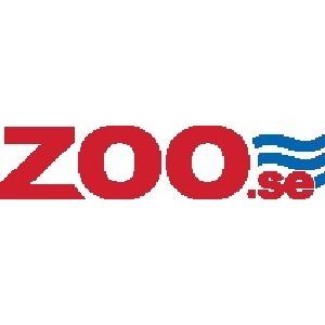 Zoo.se Veterinärklinik Bromma-Blocks logo
