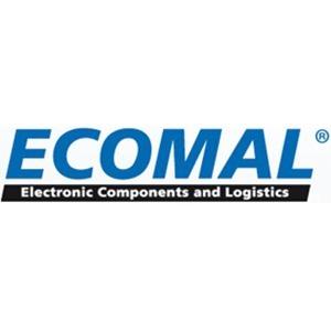 Ecomal Denmark A/S logo