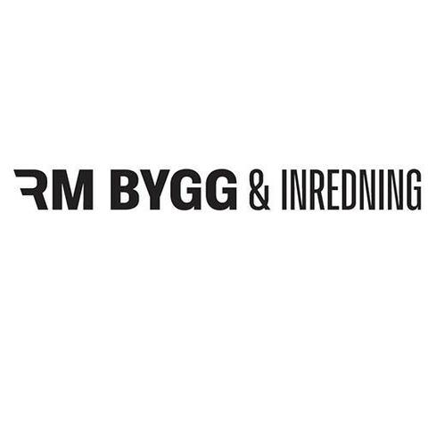 R Matrell Bygg & Inredning AB logo