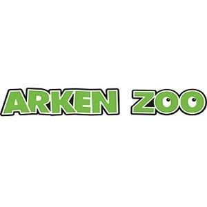 Arken Zoo logo
