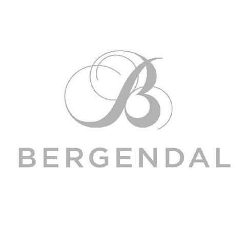 Bergendal logo