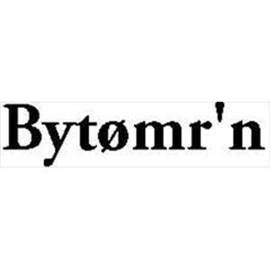 Bytømr'n logo