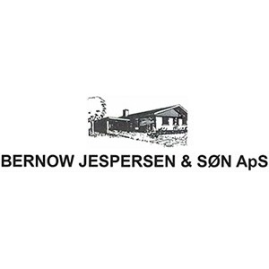 Bernow Jespersen & Søn ApS logo