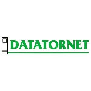 Datatornet AB logo