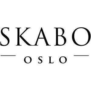 Skabo AS logo