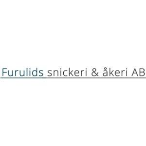 Furulids Snickeri & Åkeri AB logo