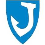 Båtsfjord kommune logo