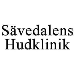 Sävedalens Hudklinik logo