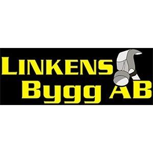Linkens Bygg i Osby AB logo