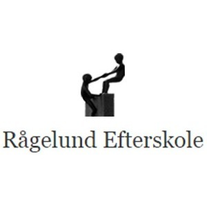 Rågelund Efterskole logo