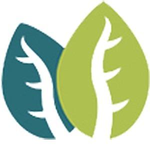 Hornsherred Entreprenørfirma ApS logo