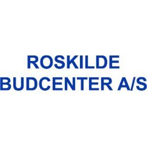 Roskilde Budcenter A/S logo