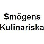 Smögens Kulinariska & Service AB logo