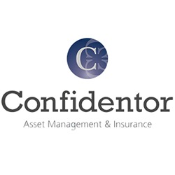 Confidentor logo