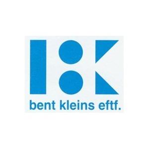 Bent Klein's Eftf. v/Brdr. Hansen VVS ApS logo