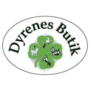 Dyrenes Butik ApS logo