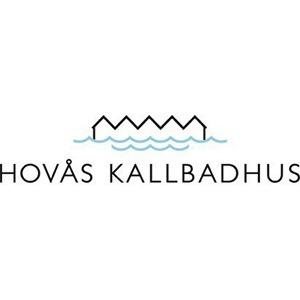 Hovås Kallbadhus Restaurang AB logo