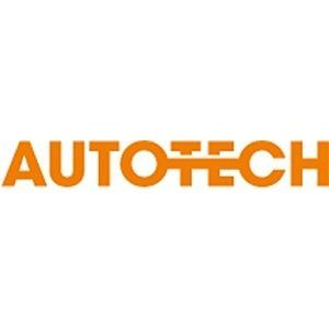 Autotech i Gällivare AB logo