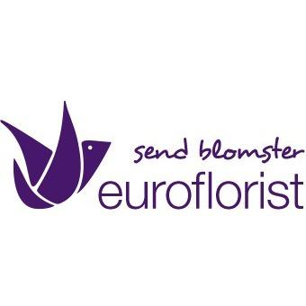 Randi's Blomster & Planter logo