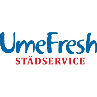 Umefresh logo