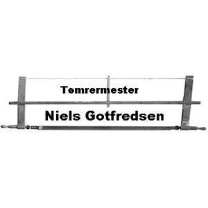 Niels Gotfredsen logo